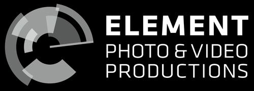 ElementLogo