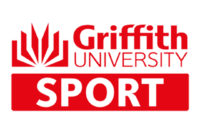 Griffith Sport