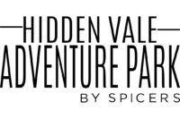 Hidden Vale Adventure Park