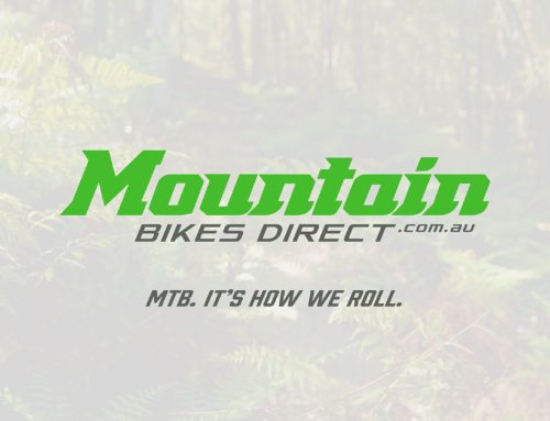 Mountain Bikes Direct | 15 Second Ad