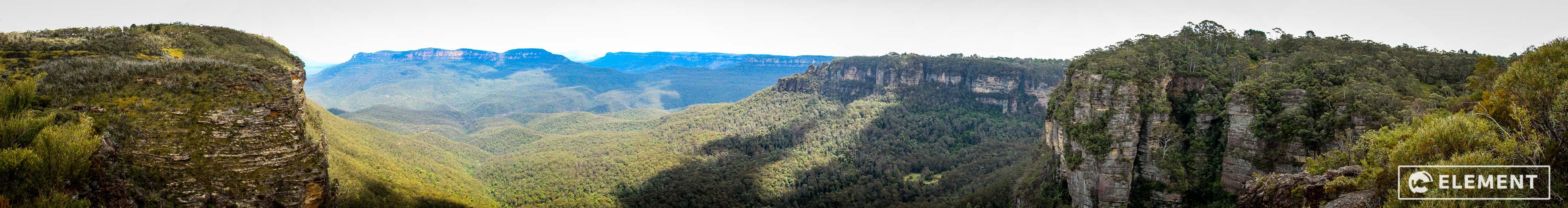 kings-table-land-blue-mountains-panorama