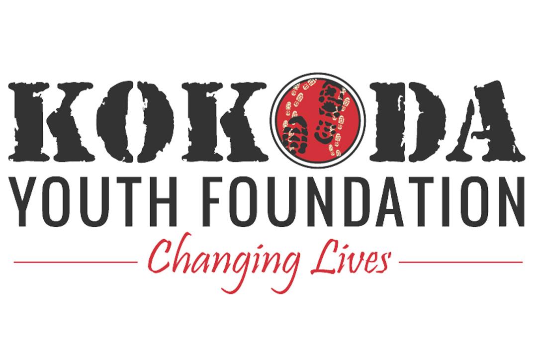 Kokoda Youth Foundation