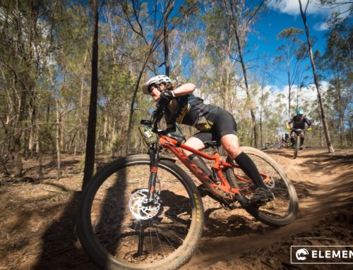 Merida 24 Hour at Hidden Vale Adventure Park – Race Report by Emma Rhymer