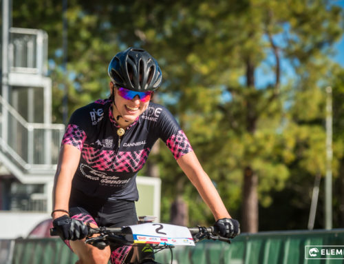 M.A.D MTB Field Engineers Mackay Cup 2019 – Race Report by Katherine Hosking