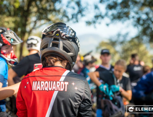 Maxxis Queensland Enduro Series Round 1 at Garapine – Race Report by Annelie Marquardt