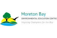 Moreton Bay Environmental Education Centre