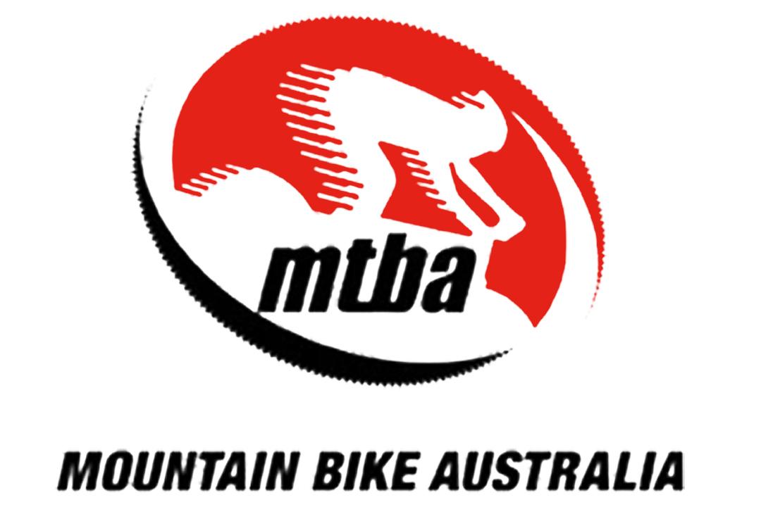 Mountain Bike Australia