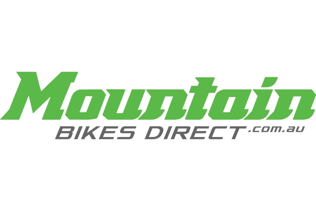 Mountain Bikes Direct