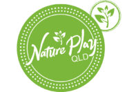 Nature play QLD