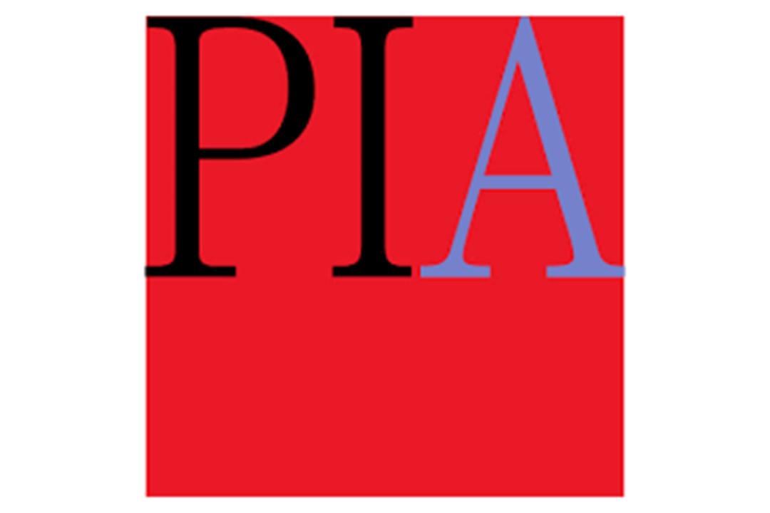 Planning Institute of Australia