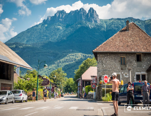 Tour de France: Is seeing the tour live worth it?