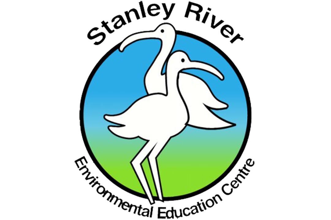 Stanley River Environmental Education Centre