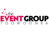 The Event Group Toowoomba